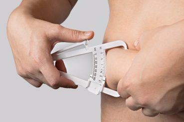 Really pleases body fat index for women have