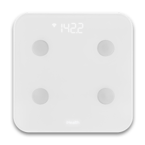 iHealth Core Body Analysis Scale-3