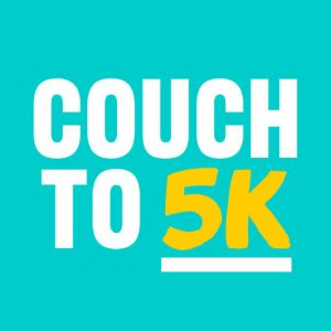Couch to 5k running program by Bodyfeed Triathlon Coaching