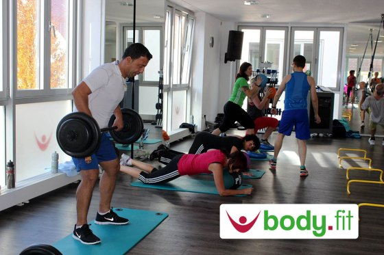 Bodyfit-Fitnessstudio-Ochsenhausen-Functional-Training2