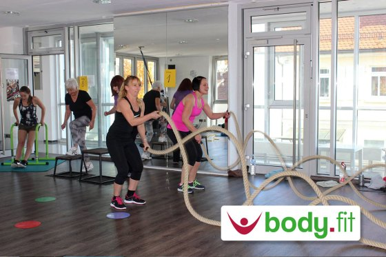 Bodyfit-Fitnessstudio-Ochsenhausen-Functional-Training3