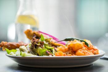 HCG Diet Recipies for Entrees | BodyFitSuperstore.com