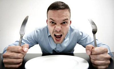 Why Can't I Lose Weight? Part 5 | Stress is Making You Fat!