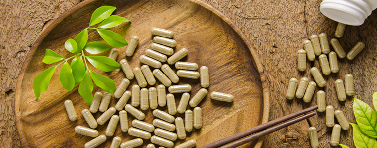 Diet Pill Ingredients | What's Really in Your Weight Loss Supplements