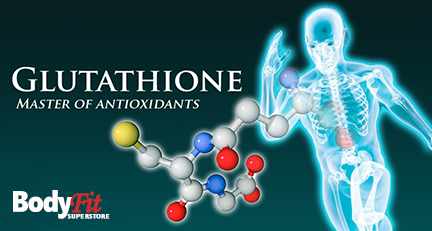 bodyfitsuperstore-glutathione-detox-while-dieting-for-fast-weight-loss