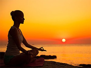 mindful-meditation-to-help-lose-weight-fast-bodyfit-superstore