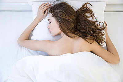 restful-sleep-for-fast-weight-loss-bodyfit-superstore