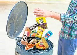 throw-away-junk-food-bodyfit-superstore