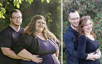 Top 7 Bonuses for Losing Weight as a Couple