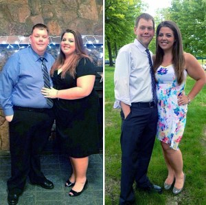 couple2-weight-loss-success-stories-BodyFitSuperstore