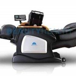 Authentic Beautyhealth Shiatsu Arm Hand Massage Chair