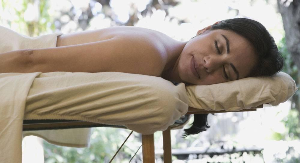 Best Massage Table Reviews