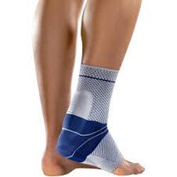 Bauerfiend Achillo Train Achilles Tendon Support