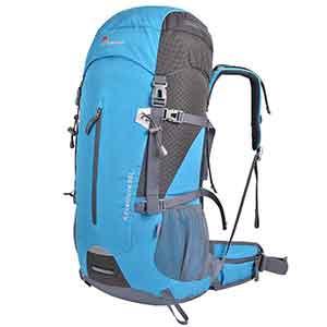 best lightweight sleeping bag for backpacking under 200