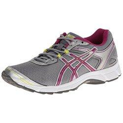 ASICS Women's GEL-Quick WK 2 Walking Shoe