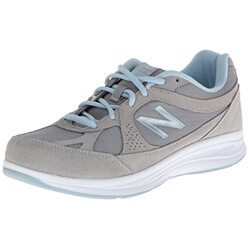 New Balance Women's WW877 Walking Shoe