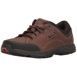 Rockport Men's We are RockinChranson Walking Shoe