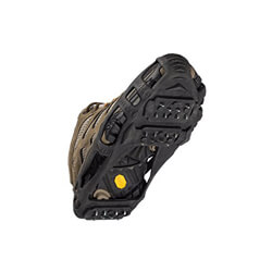 STABILicers Walk Traction Ice Cleat