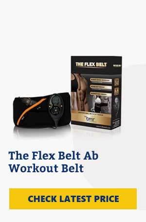 The Flex Belt Reviews