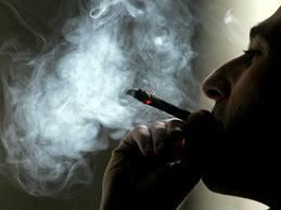 Riscurile fumatorilor