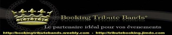 BGT_Booking