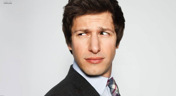 Andy Samberg Height Weight Age And Body Measurements