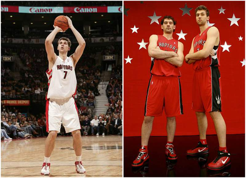 View player profile, bio, stats, news and video highlights. Basketball players height chart: from shortest to tallest