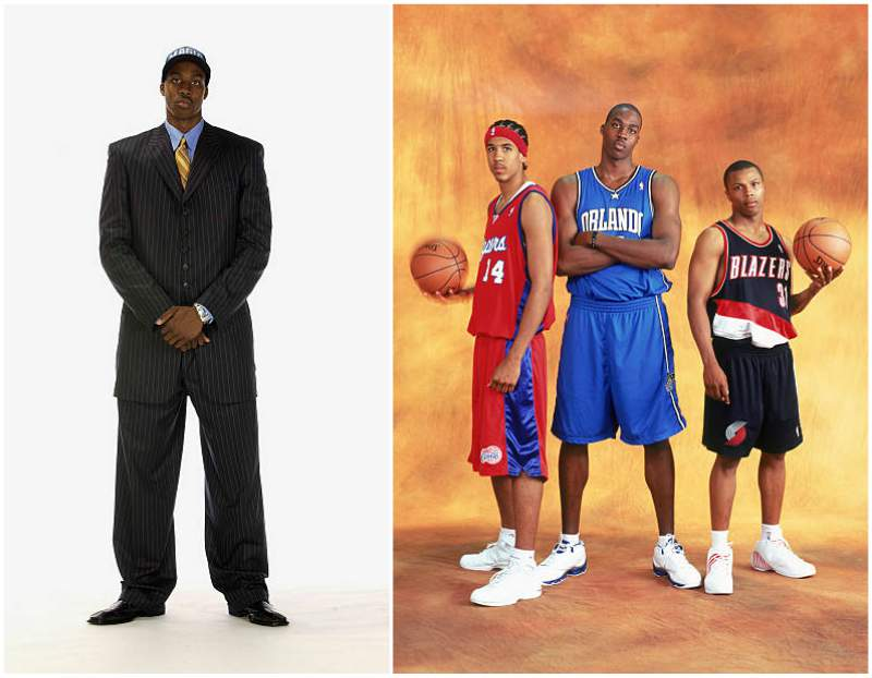 (nba height comparison animation) today we rank the best nba players from shortest to tallest, by rebound rewind!lebron'. Basketball players height chart: from shortest to tallest