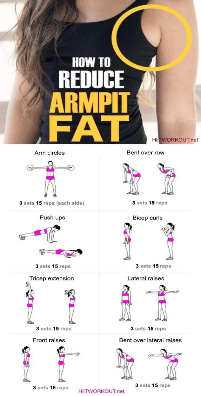 at home workout plan without equipment