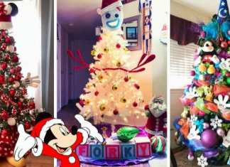 Christmas-Disney-Decorations
