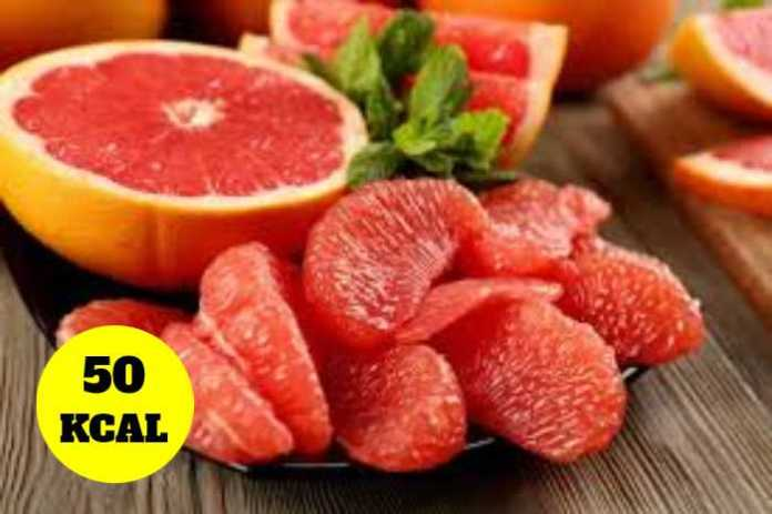 best-foods-to-eat-to-lose-weight