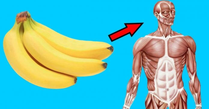 This-Is-What-Happens-To-Your-Body-When-You-Eat-Two-Bananas-Every-Day