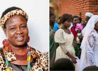 malawi-Theresa-Kachindamoto