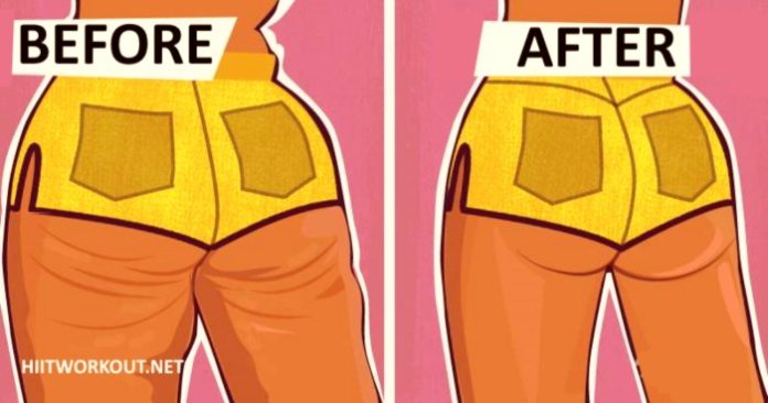effective exercises to reduce banana rolls fat