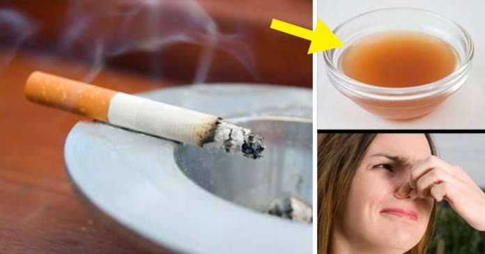 how-to-get-rid-of-tobacco-smell