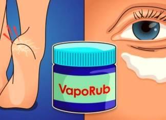 vicks-vaporub-benefits-and-uses