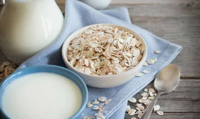 foods you should eat to fight fatigue