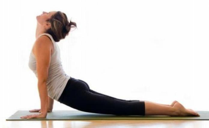 Exercises to Ease Sciatic Nerve Pain
