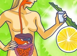 drinks boost metabolism