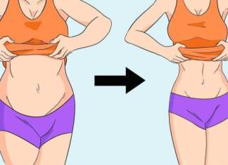 tricks to boost metabolism and burn fat in one month