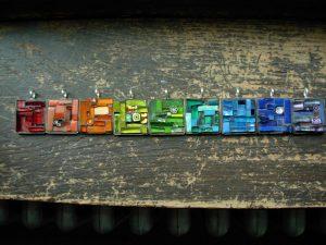 pendant-rainbow-1000x750