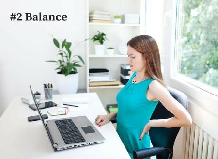 2-balance