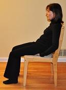 sit-bone-2