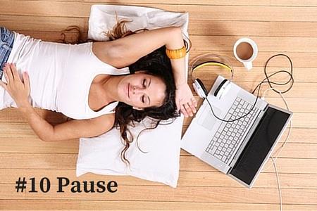 10-pause