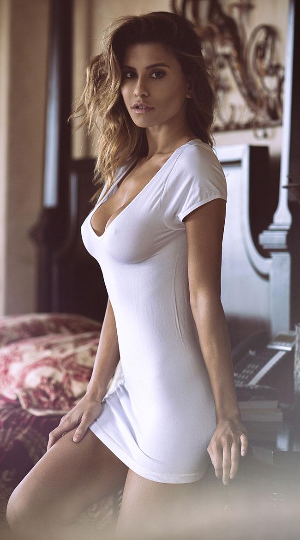 sexy dress sex tumblr