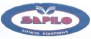 Sapilo