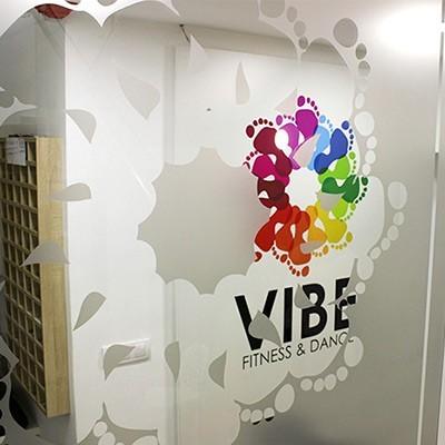 VIBE Fitness & Dance