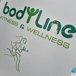 Bodyline Fitness