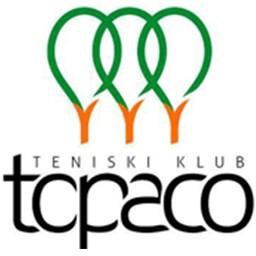 Teniski klub Topaco