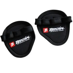 Brachial Grip Pads Classic